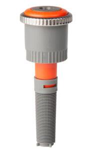 M8000-90-210